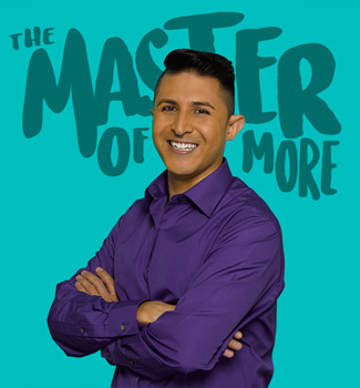 the-masterofmore