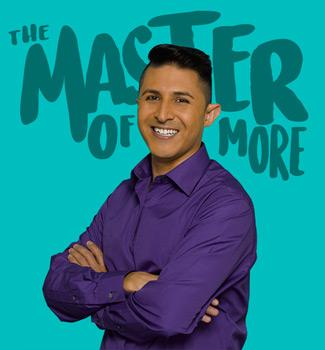 the-masterofmore