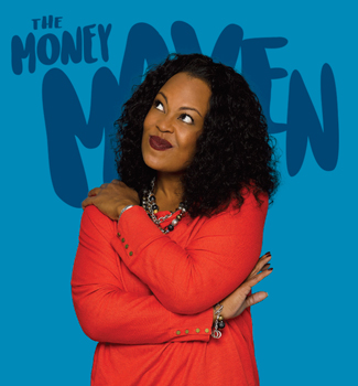 the-moneymaven