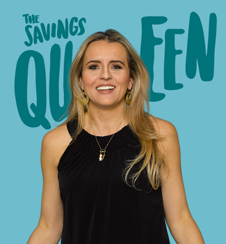 the-savingsqueen