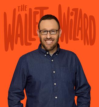 the-walletwizard
